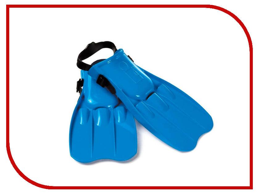 Ласты Intex Medium Swim 38-40 55931