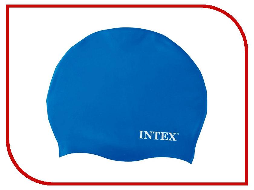 Шапочка Intex 55991 intex 55991