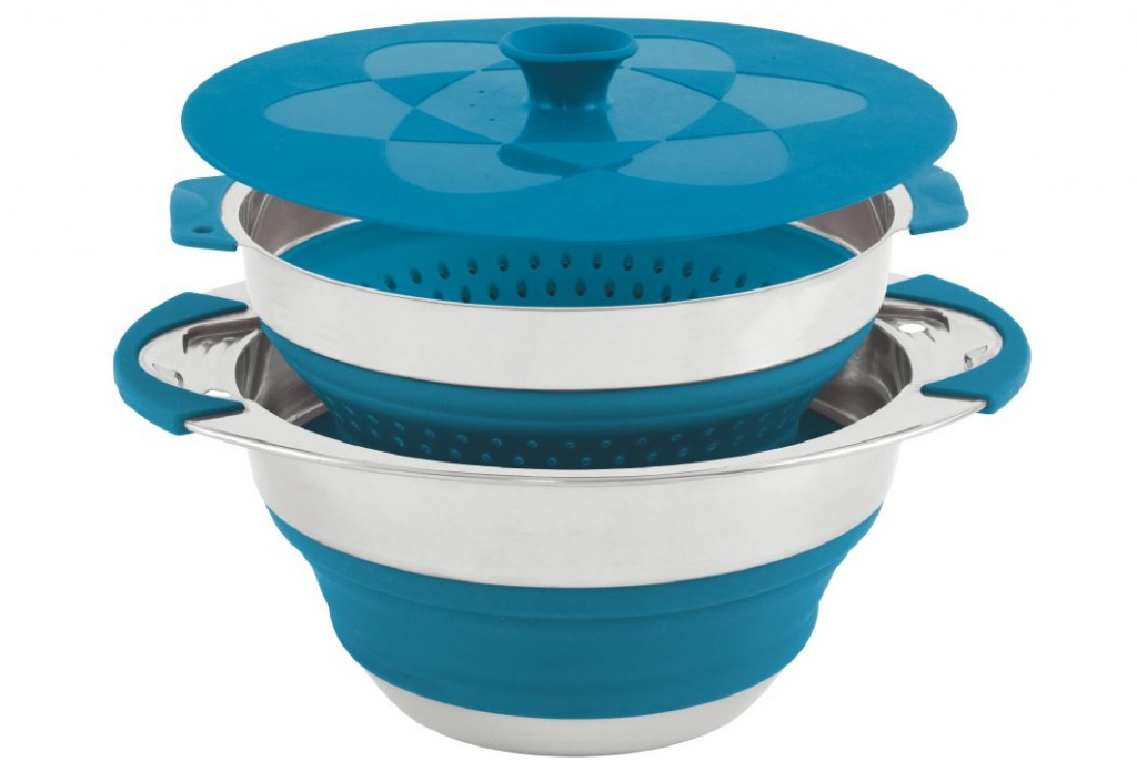 Набор Outwell Collaps Pot Blue 650207