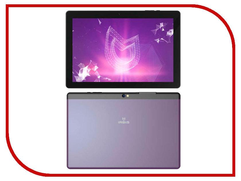 все цены на Планшет Irbis TZ198 Black (MediaTek MT8735WA 1.3 GHz/2048Mb/16Gb/LTE/Wi-Fi/Bluetooth/GPS/Cam/10.1/1200x1920/Android) онлайн