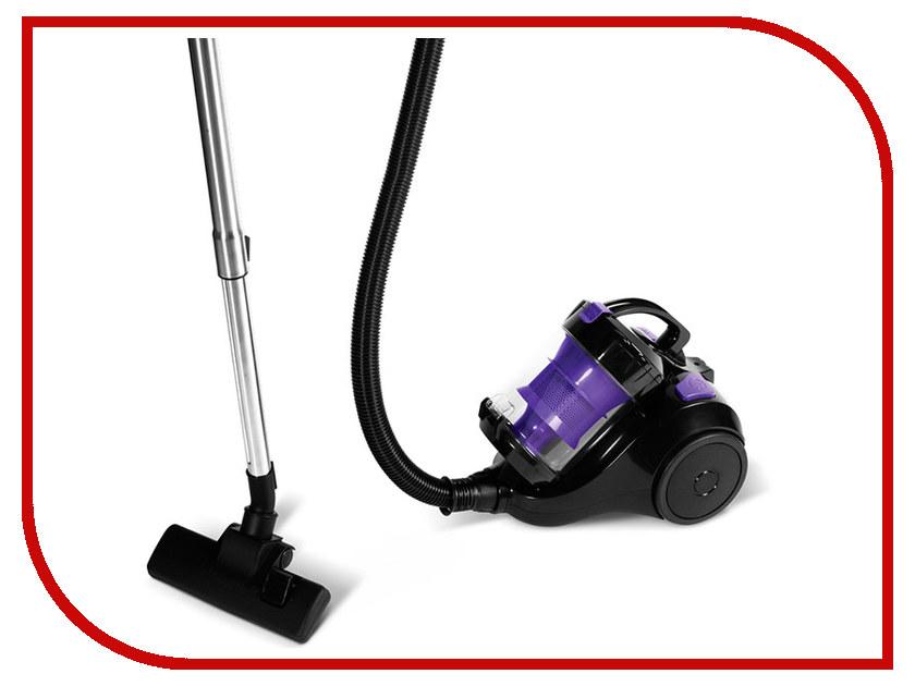 Пылесос UNIT UVC-1710 Purple