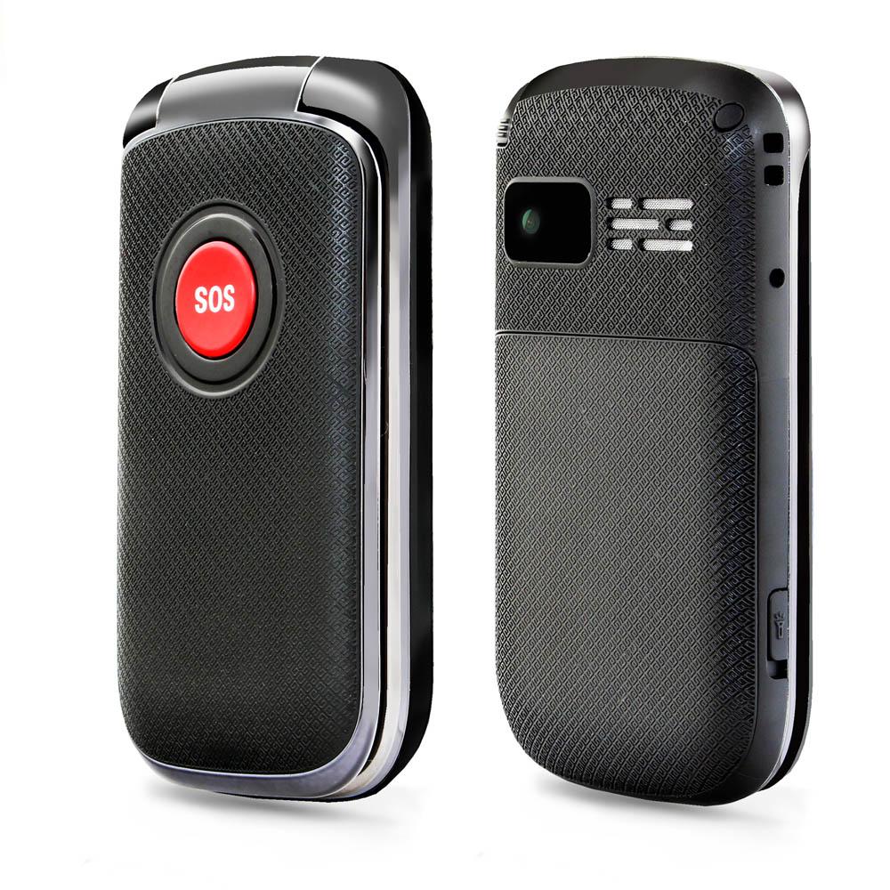 Сотовый телефон Ginzzu MF701 цена