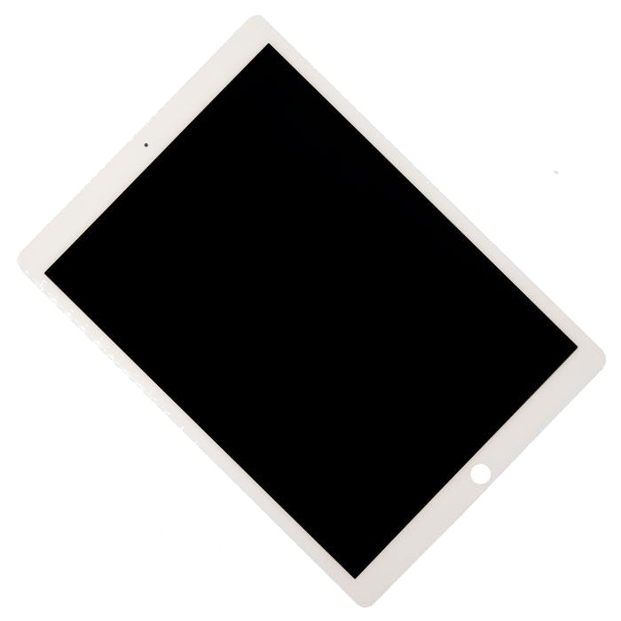 Дисплей RocknParts Zip для APPLE iPad Pro 12.9 White 572095
