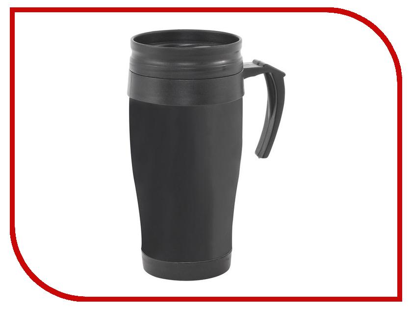 Термокружка Outwell Altai Vacuum Mug 400ml 650413