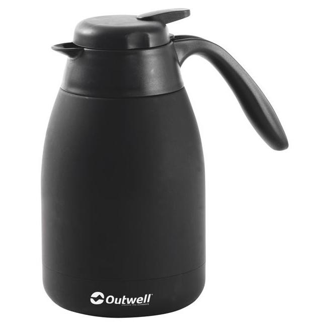 Термос Outwell Aden Vacuum Flask 600ml 650417