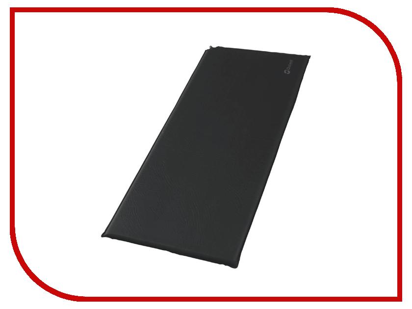 Коврик Outwell Sleepin Single 5.0cm 290061