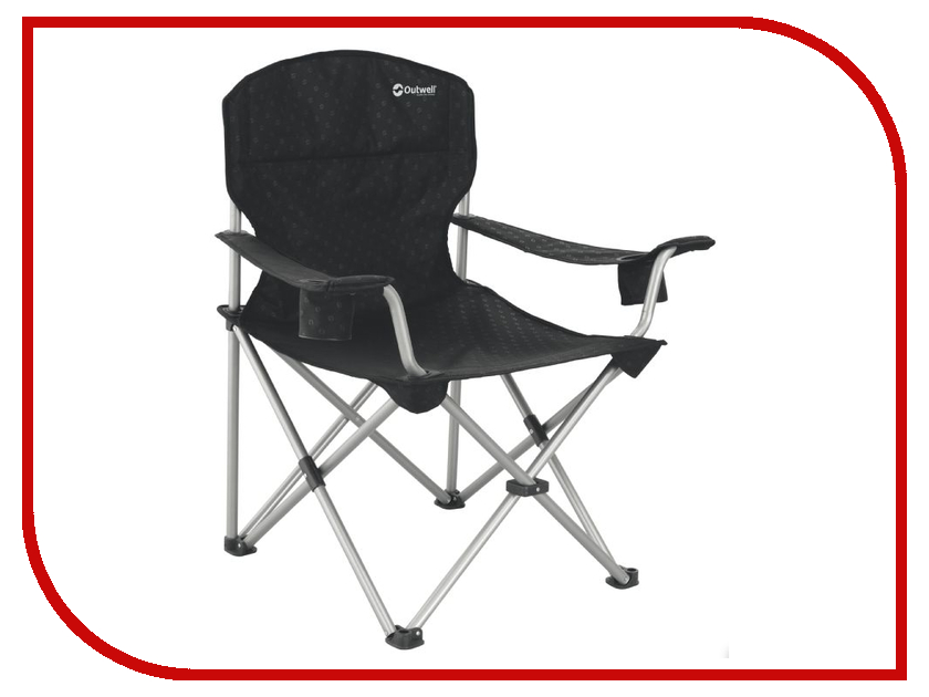 Стул Outwell Catamarca Arm Chair 470048