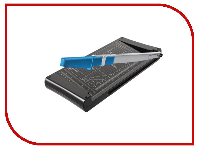 Zakazat.ru: Резак для бумаги Brauberg RS5 А4 531122