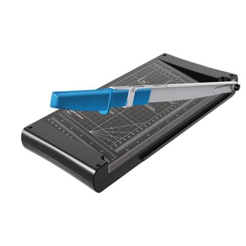 Резак для бумаги Brauberg RS5 А4 531122 explay rs5