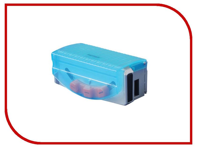 Лезвие-ролик 3 в 1 для Brauberg RS10 531124 от Pleer