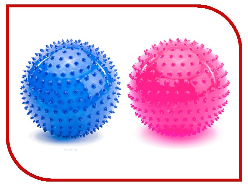 Игрушка Pic N Mix Blue-Pink 13017 / 4600151130173 конструкторы pic n mix балансирующая сова