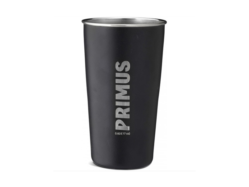 Кружка Outwell Primus CampFire Pint S/S 738015