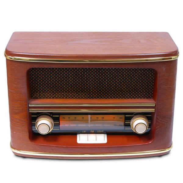 Радиоприемник Camry CR1103 Cherry