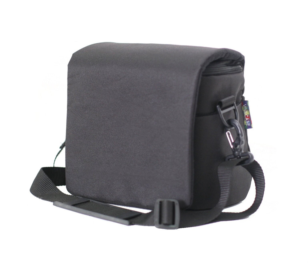 Vivacase Business Black VCF-CBS231218-bl