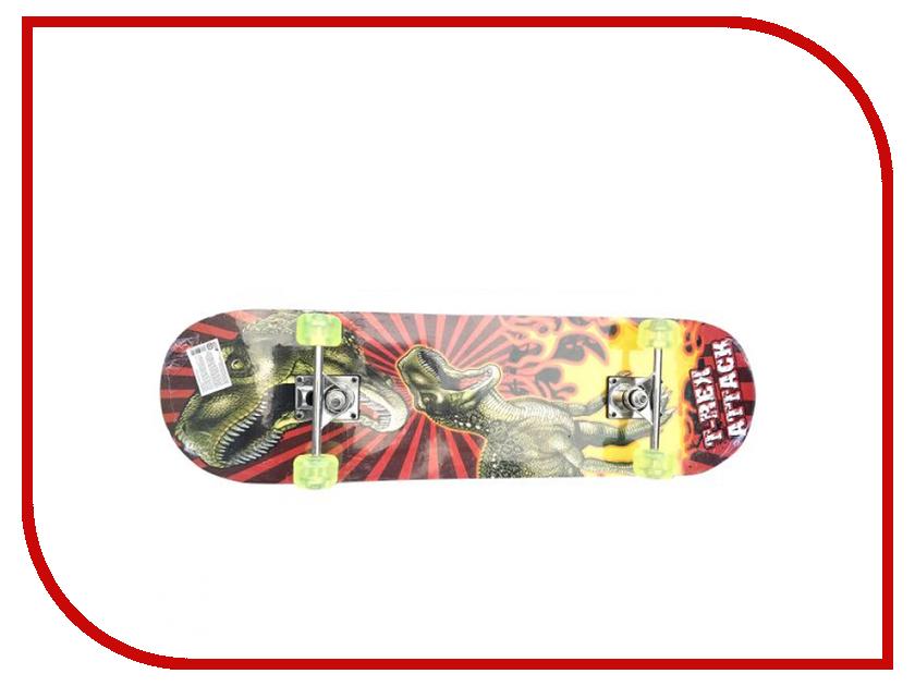 Скейт Next T-Rex 3108-1