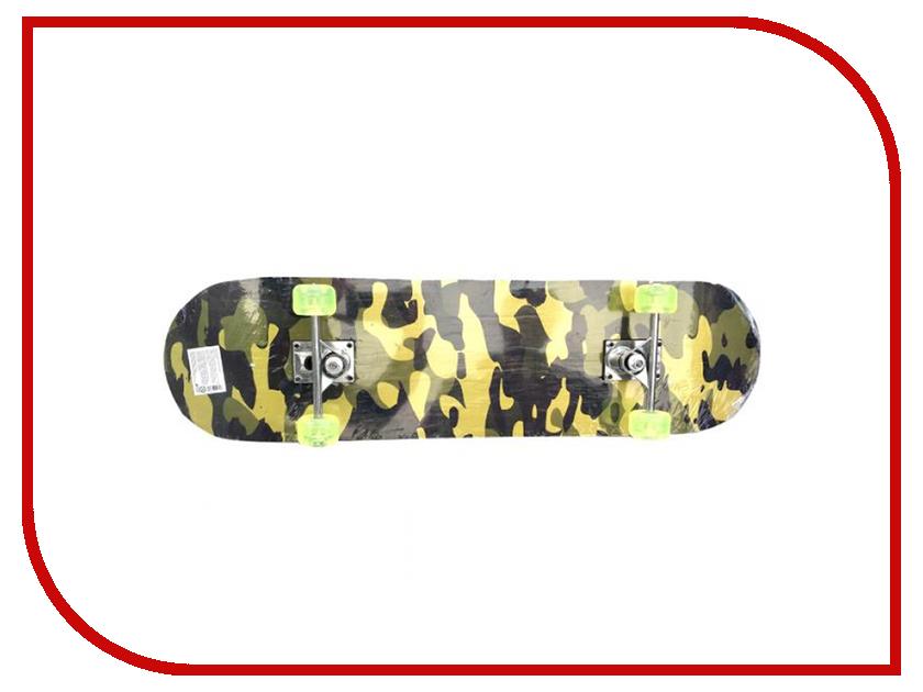 Скейт Next Military 3108-3