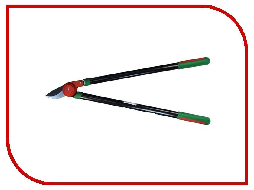 Сучкорез Samurai ILSB-85TA