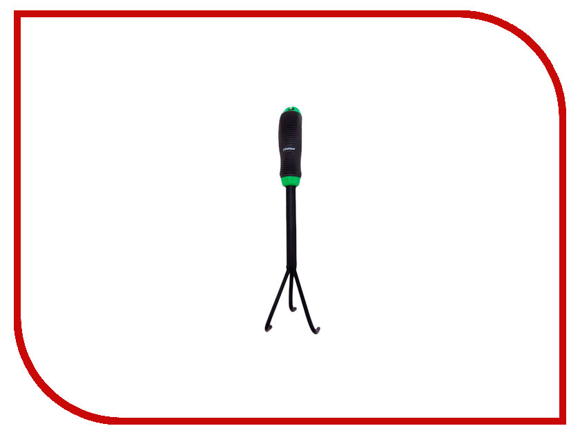 Садовый инструмент Рыхлитель Unitraum UN-T0722