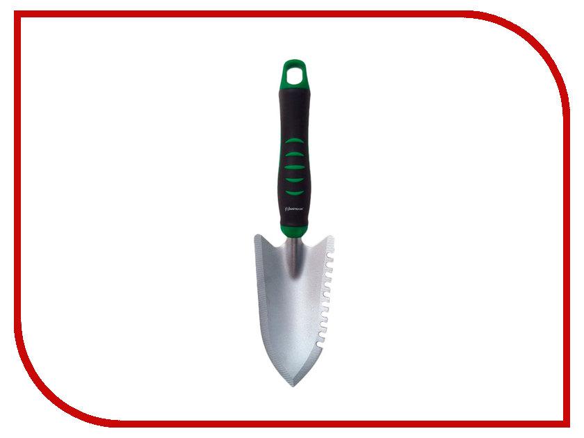 Садовый инструмент Совок-пила Unitraum UN-T09K16
