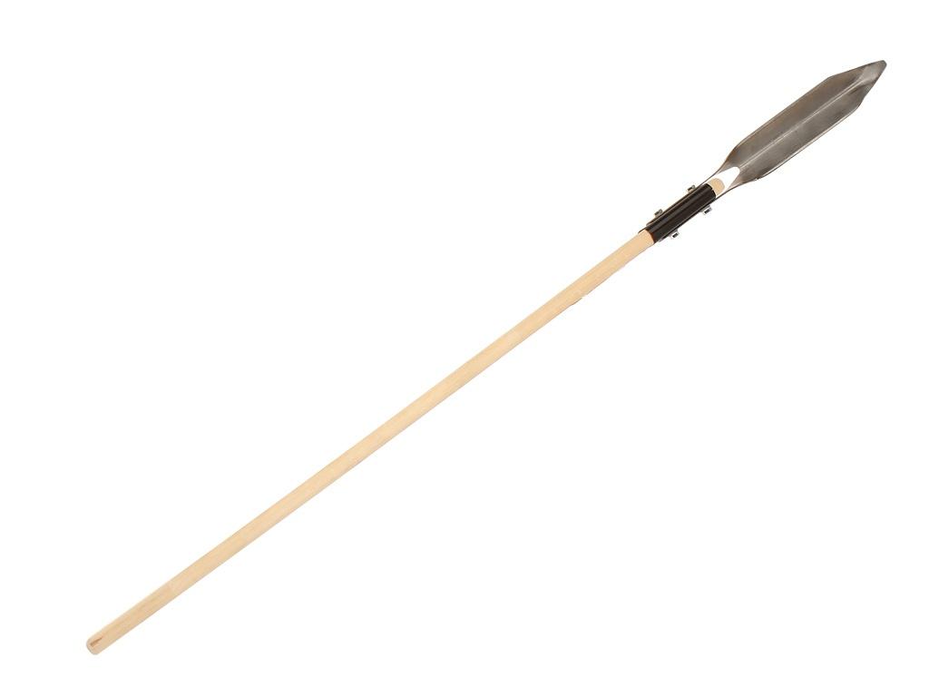 Садовый инструмент Корнеудалитель-клубневая лопатка Samurai