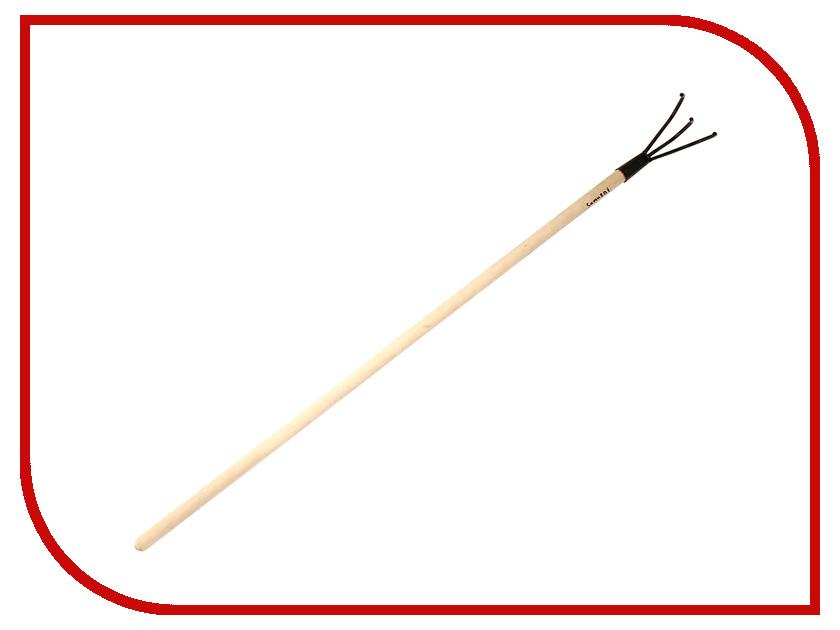 Садовый инструмент Рыхлитель с черенком Samurai Z3c
