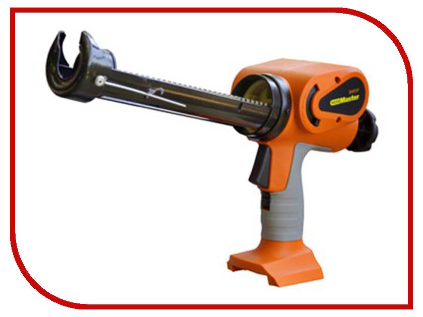 Пистолет для герметика Энкор AccuMaster АКМ1850 цена
