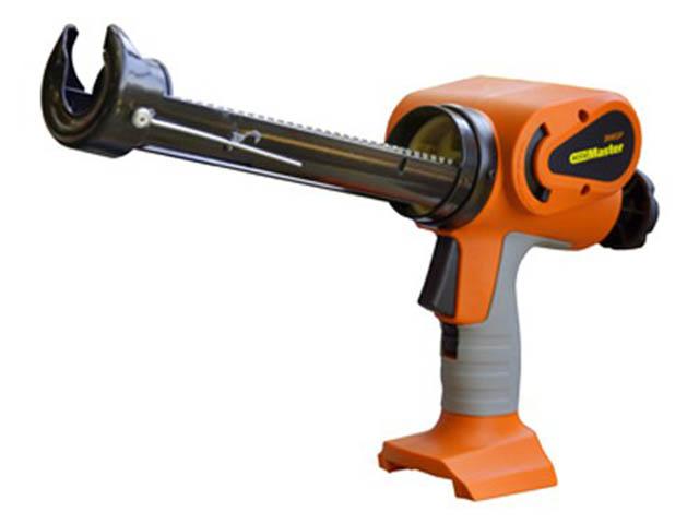 Пистолет для герметика Энкор AccuMaster АКМ1850