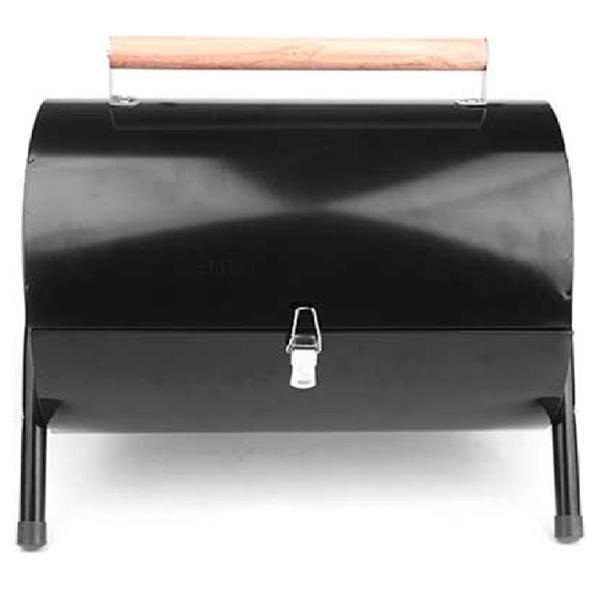 Гриль-барбекю RoyalGrill 80-117 жаровня