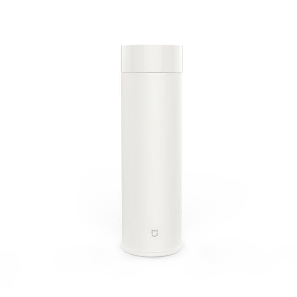 Термос Xiaomi MiJia Thermal Cup Vacuum Flask 500ml