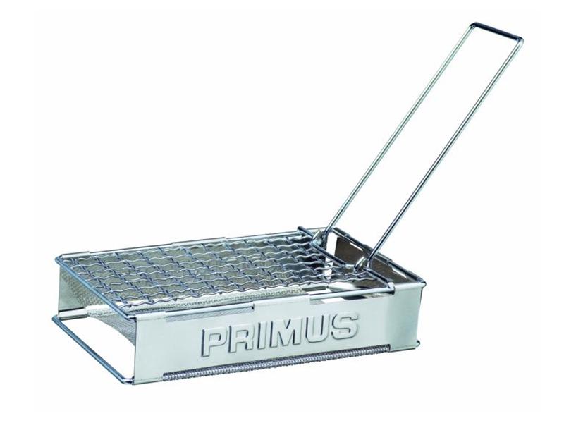 Складной тостер Outwell Primus Toaster 720661