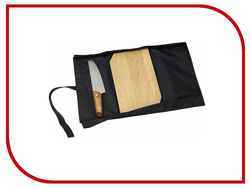 Нож с разделочной доской Outwell Primus CampFire Cutting Set 738006 стакан primus campfire pint s s цвет серый