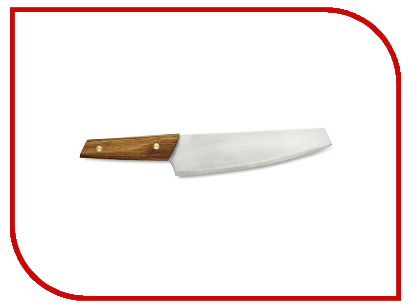 Нож Outwell Primus CampFire Knife L 15m 738009