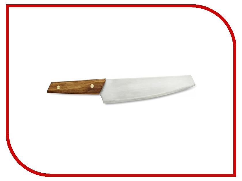 Нож Outwell Primus CampFire Knife L 15m 738009 pro skit 8pk 394b precision knife size l