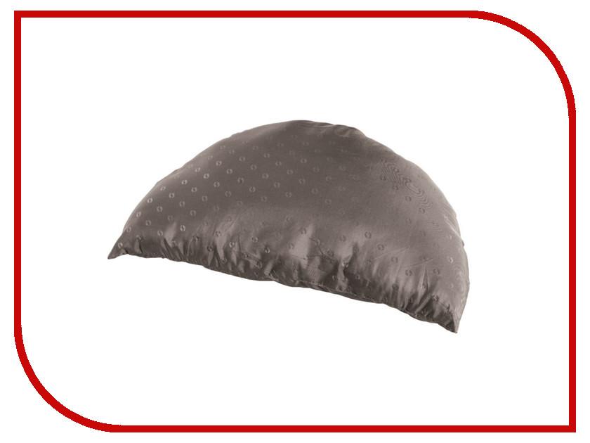 Cпальный мешок Outwell Soft Moon Pillow подушка для спальника 230033
