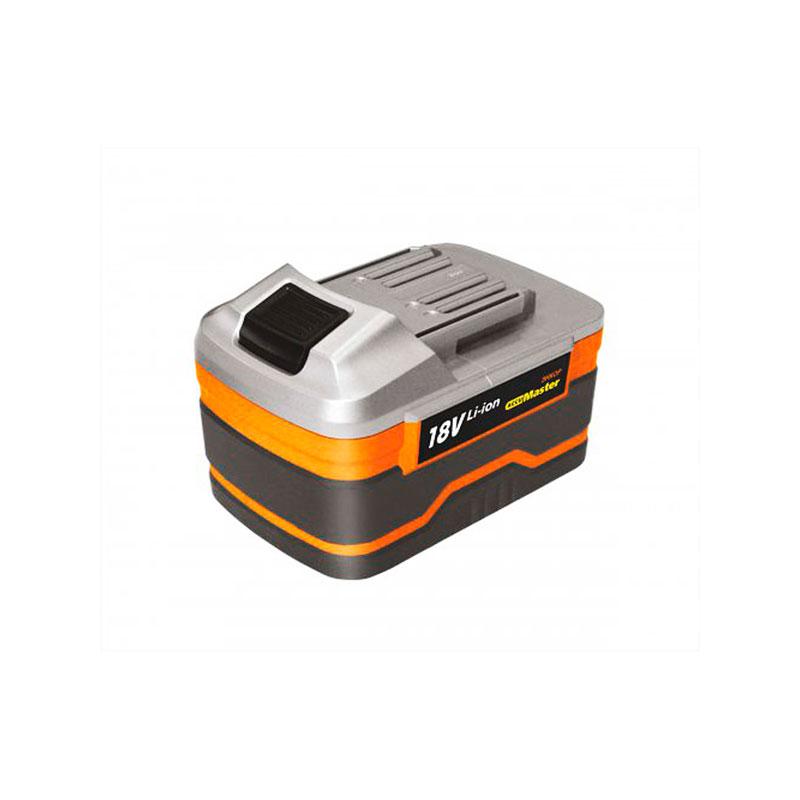 Аккумулятор Энкор AccuMaster Li-Ion 18V 3.0Ah АК1815-3.0Li
