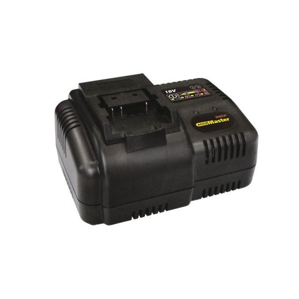 Зарядное устройство Энкор AccuMaster АК1830Li 18V 2.5A Li-Ion