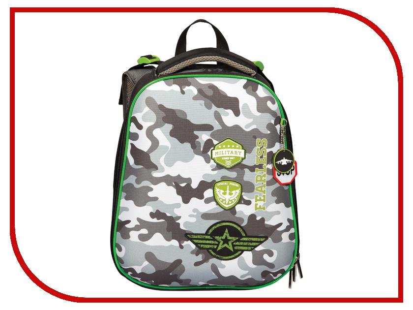 Рюкзак Berlingo Expert Military RU038023 254939