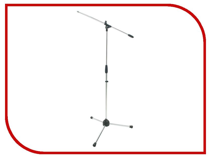Стойка Proel RSM170 микрофон proel bm08