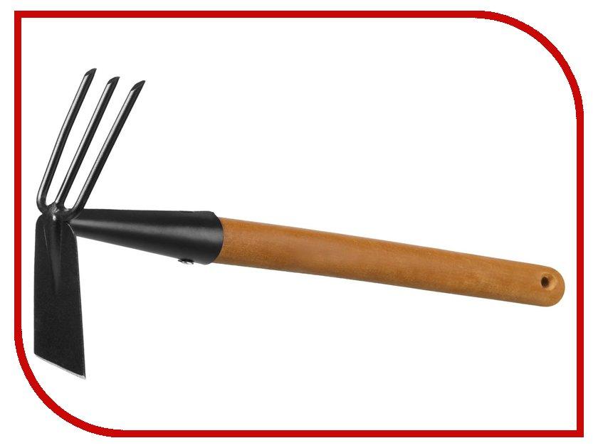 Садовый инструмент Мотыга-рыхлитель Grinda PROLine 421517