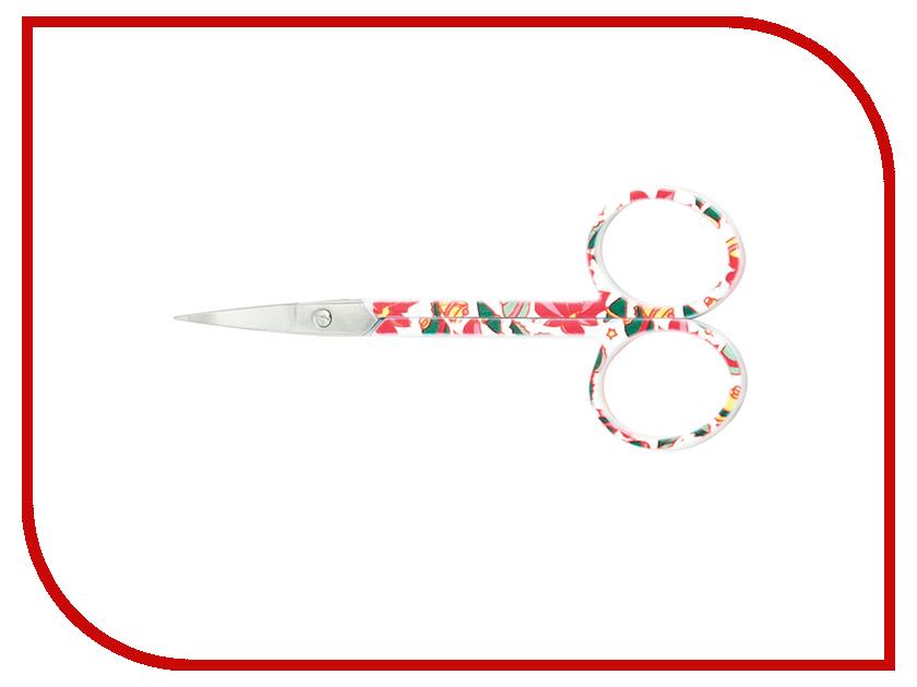 Ножницы для подрезки Singer 10287P5