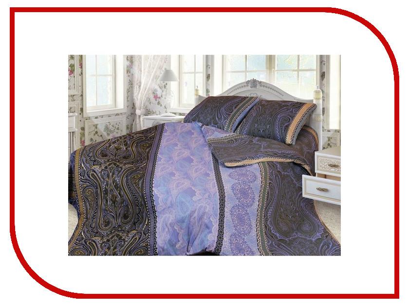 Постельное белье Грация Византия 4325 Комплект 1.5 спальный Бязь 1920325