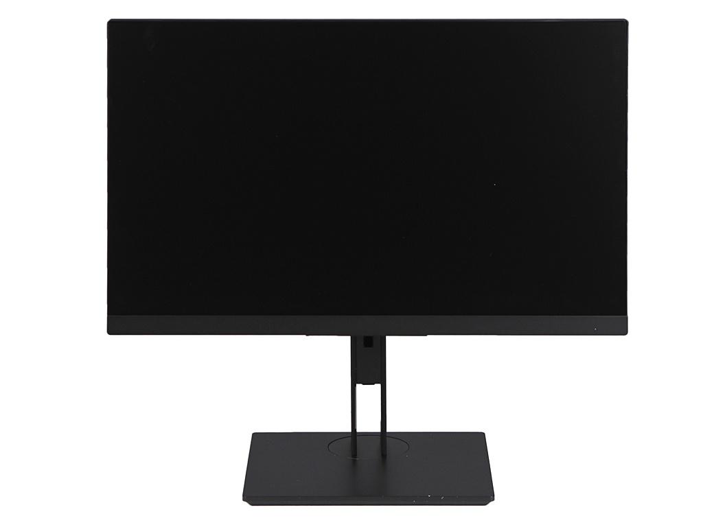 Монитор HP Z22n G2 1JS05A4 монитор 21 hp z22n g2 черный ips 1920x1080 250 cd m^2 7 ms hdmi displayport mini displayport vga аудио usb