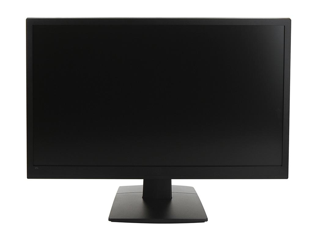 Монитор HP 27o 1CA81AA