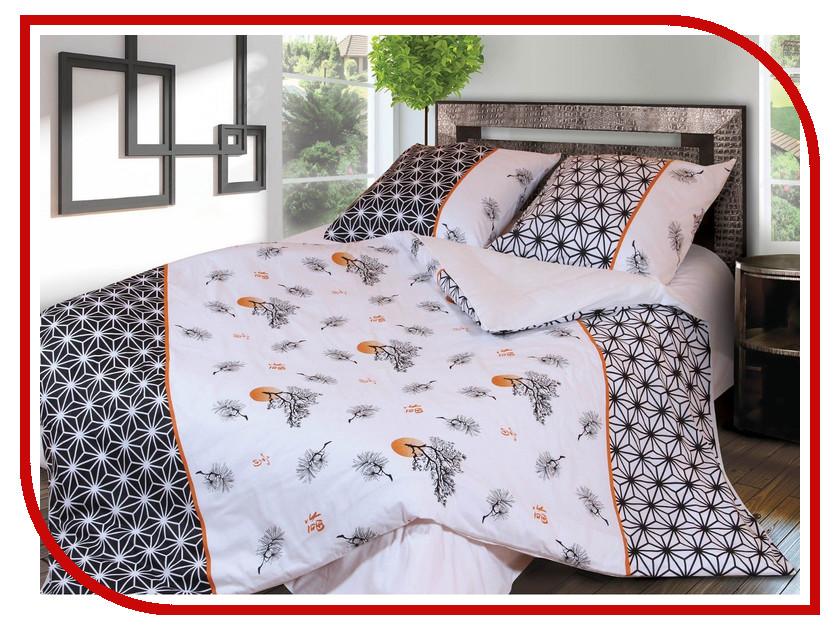 Постельное белье Грация 3867-1 Комплект 1.5 спальный Фланель 2302797 постельное белье эго комплект 1 5 спальный полисатин