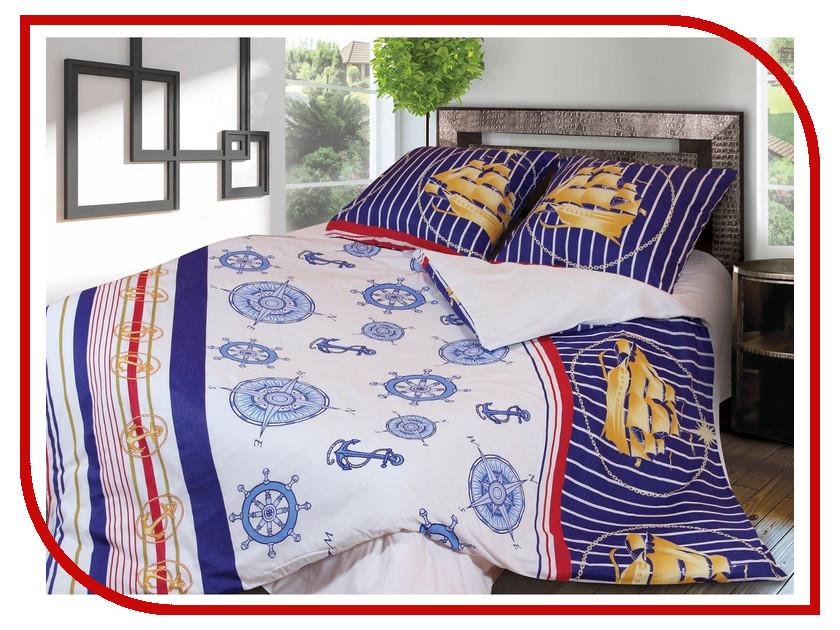 Постельное белье Грация 4064-1 Комплект 1.5 спальный Фланель 2302799 постельное белье эго комплект 1 5 спальный полисатин