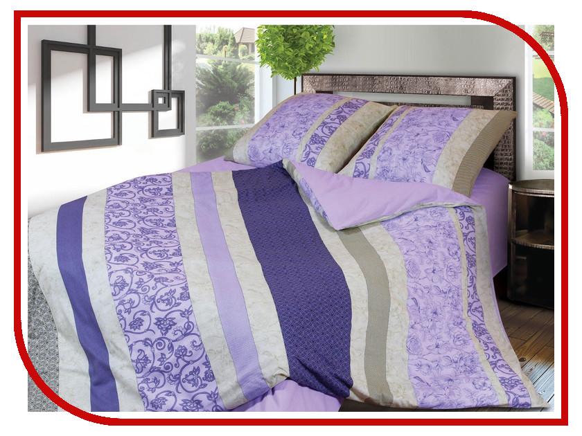 Постельное белье Грация 5119-1 Комплект 1.5 спальный Фланель 2302779 постельное белье эго комплект 1 5 спальный полисатин