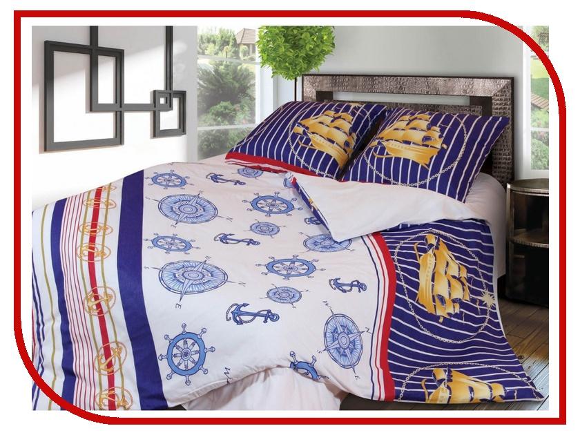 Постельное белье Грация 4064-1 Комплект 2 спальный Фланель 2302828 thule 4064