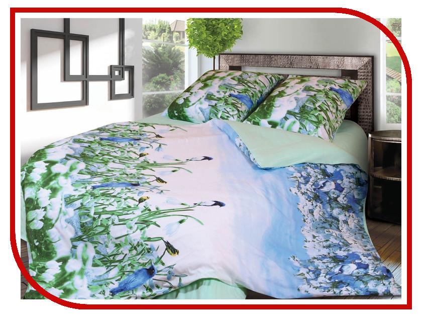Постельное белье Грация 4571-1 Комплект 2 спальный Фланель 2302805 free shipping 10pcs bd8160efv
