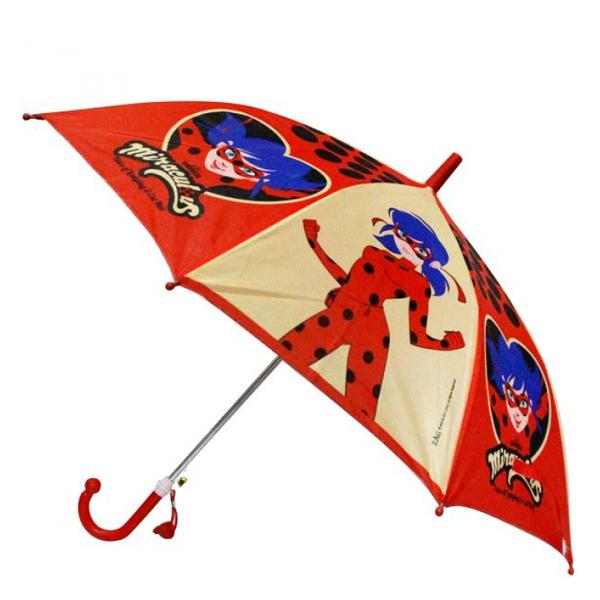 Зонт Играем вместе Леди-Баг UM45-LBUG цены онлайн