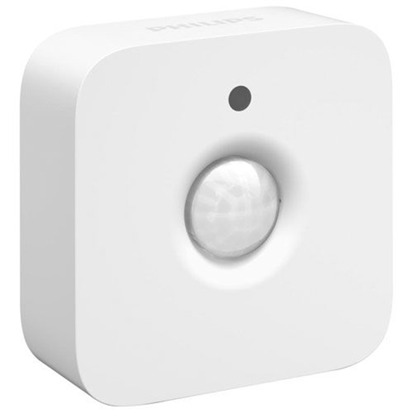 Датчик Philips Hue Motion Sensor